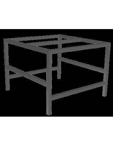 Stół pod piec Jacek