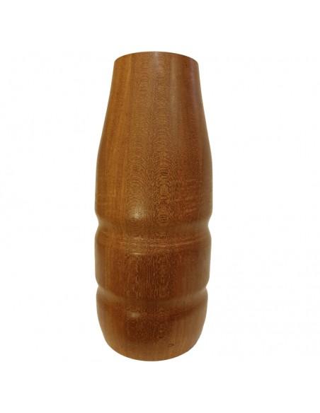Fajny wazoon drewniany model 5