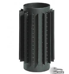 Radiatory do kominków 50 cm